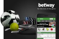 betway-soccer